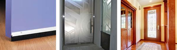 Single Entry Doors Single Doors