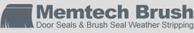 Memtech Brush